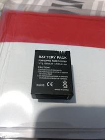 Bateria Para Gopro Hero 3