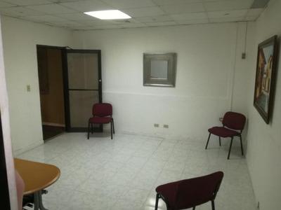 Local U Oficina Comercial 45m2, Av. Bolivar