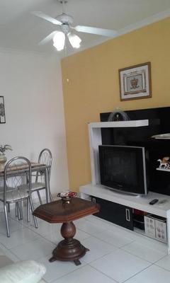 Apartamento Em Jardim Valéria, Guarulhos/sp De 50m² 2 Quartos À Venda Por R$ 150.000,00 - Ap241345