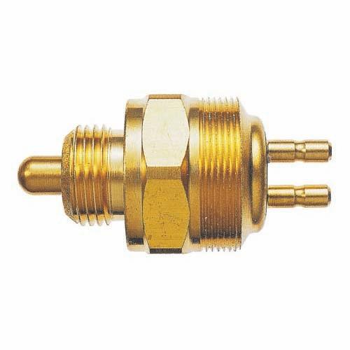 Interruptor Re Mb Cam.2635 6x4 Bloq. Diferencial 112