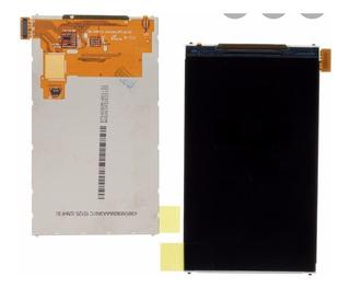 Display Lcd Samsung J1 Mini J105