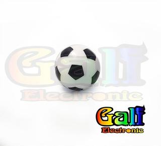 Bola De Pinball