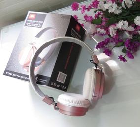 Fone De Ouvido Wireless Bluetooth Jbl Jb55
