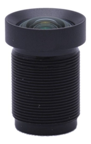 Lente 4.35mm Zoom Gopro Hero 3 3+ E 4 Action Cam M12