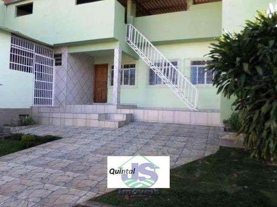 Casa No Iguaçu - 411-1