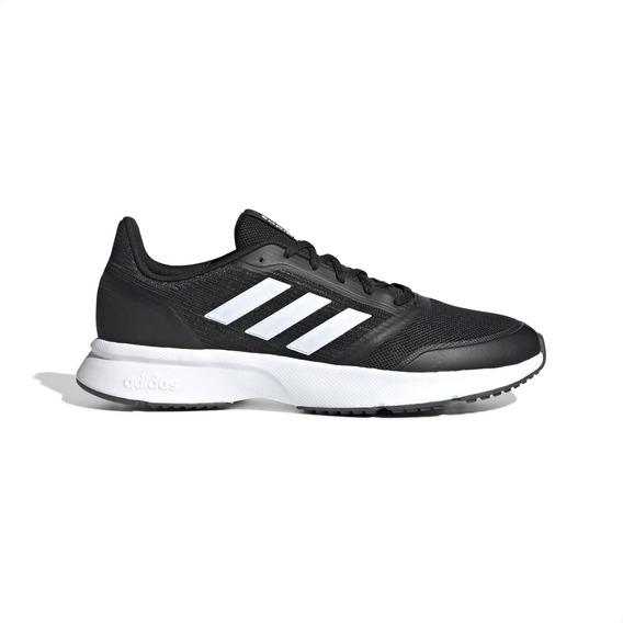 Zapatillas adidas Nova Flow Hombre Running