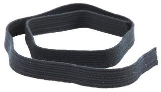 Forney 55302 Reemplazo De La Diadema Para Gafas Elásticas