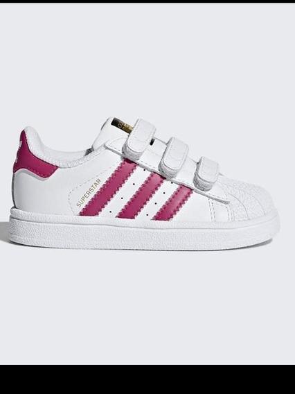 Zapatillas Semi Nuevas Originales