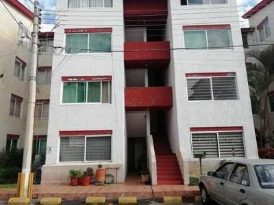 Renta Departamento En Loma Bonita - 0800001004