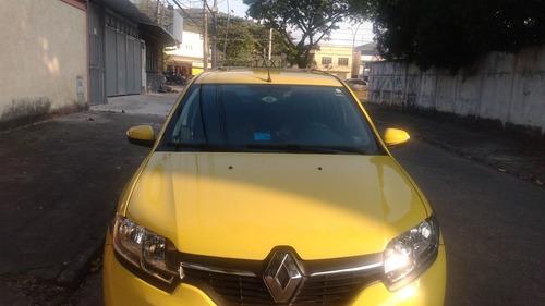 Imagem 1 de 14 de Renault Logan Dyna 16 R