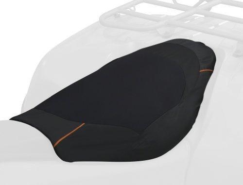 Accesorios Clasicos Cobertor Para Asiento Para Vehiculo Todo