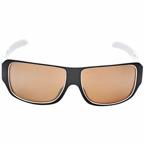 b7731e764 Oculos Masculino Quadrado - Óculos De Sol Adidas no Mercado Livre Brasil