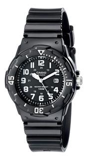 Reloj Casio Mujer Lrw-200h Lrw200h Sumerg. Impacto Online