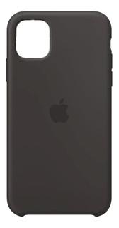 Capa Capinha Case Original iPhone 11 / 11 Pro / 11 Pro Max