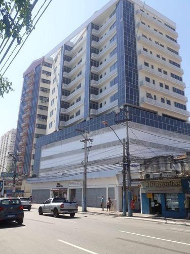 Imagem 1 de 7 de Loja À Venda, 89 M² Por R$ 1.500.000,00 - Centro - São Gonçalo/rj - Lo0536
