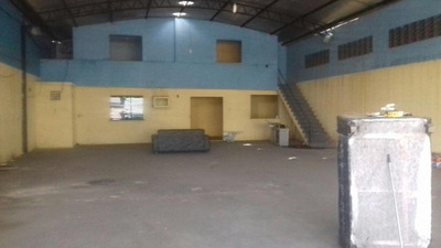 Loja Em Parquelândia, Fortaleza/ce De 300m² À Venda Por R$ 920.000,00 - Lo230627