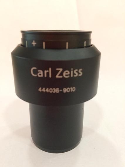 Ocular Pl 10x/22 Br (ref. 444036-9010-000) Carl Zeiss