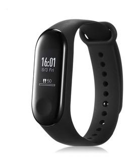 Reloj Inteligente Xiaomi Mi Band 3 Smartwatch + Film Regalo