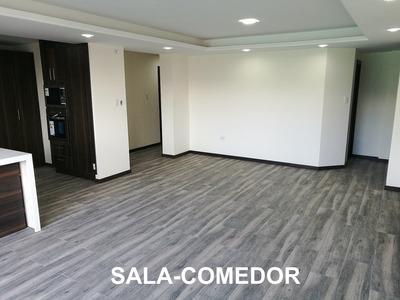 Departamentos Y Suites La Primavera-cumbayá, Precio Especial