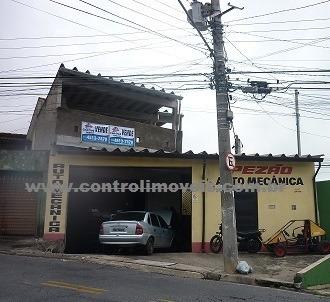 Casa - Ref: 00873