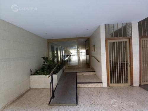 Imagen 1 de 8 de Departamento - Villa Crespo