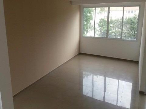 Casa Residencial Em Cotia - Sp, Roselandia - Cav0476