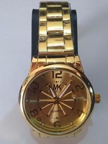 Relógio Feminino F6