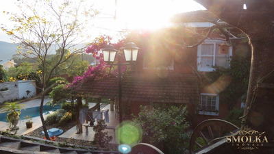 Casas - Sul Do Rio - Ref: 4532 - V-4532