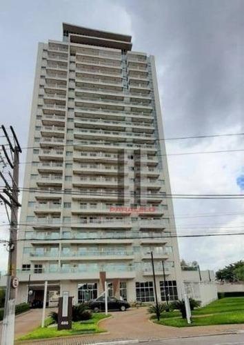 Sala, 41 M² - Venda Por R$ 290.000 Ou Aluguel Por R$ 1.300/mês - Mooca - São Paulo/sp - Sa0235
