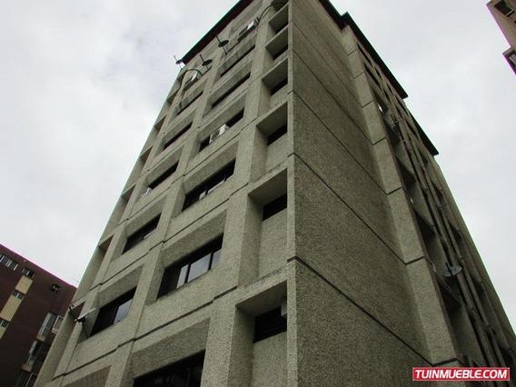 Oficinas En Alquiler (mg) Mls #16-9240