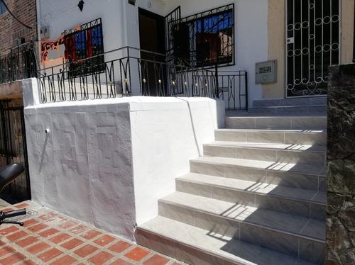 Se Vende Casa En Buenos Aires 120 Mts 1mer Piso