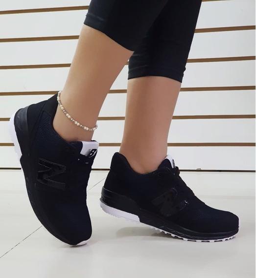 Zapatos Triple Aaa