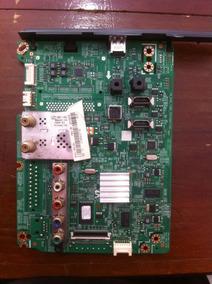 Placa Principal Samsung Un32eh4000g
