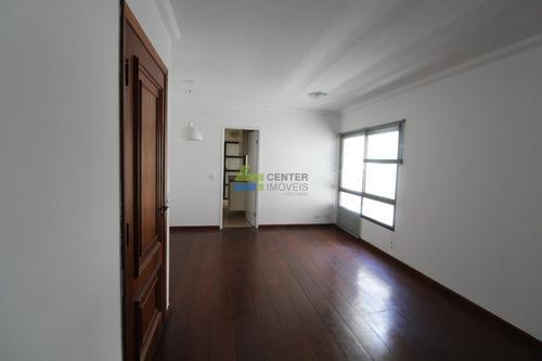 Imagem 1 de 15 de Apartamento - Vila Mariana - Ref: 13701 - V-871698