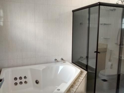 Casa Residencial À Venda, Jardim Estoril Ii, Bauru - Ca0255. - Ca0255