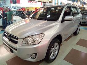 Toyota Rav4 4x2 2.4 2012 Auto Link Auto Shopping Global