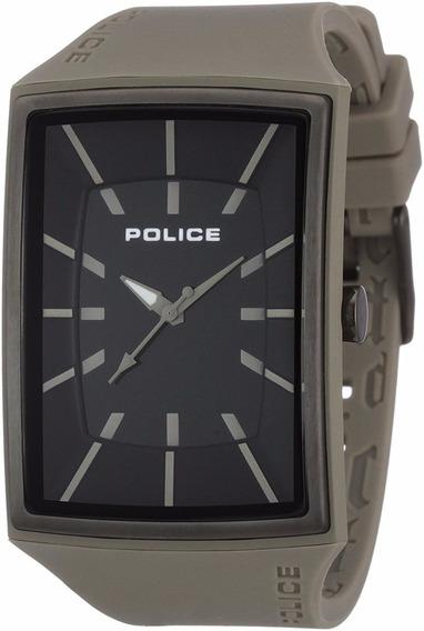 Relógio Police Vantage-x 13077mpgyu/02