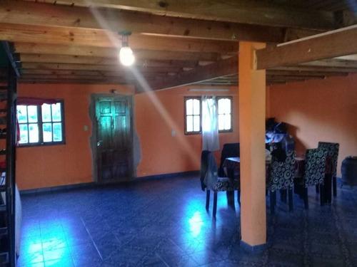 Alquiler Departamento Venta Moreno Terreno Casa Ph !!!!
