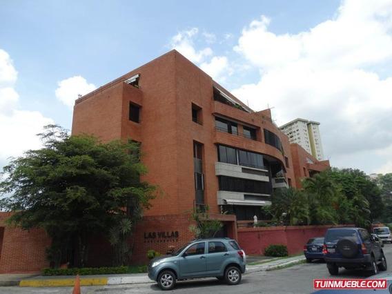 Apartamentos En Venta La Bonita Mls #19-7094