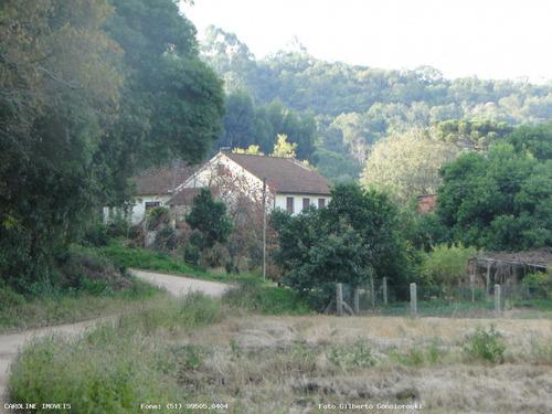 Imagem 1 de 15 de Sítio / Chácara Para Venda, Outros, 3 Dormitórios, 2 Banheiros, 1 Vaga - 3053_1-1926855