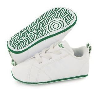 Tenis adidas Vs Advantage For Baby Aw4092