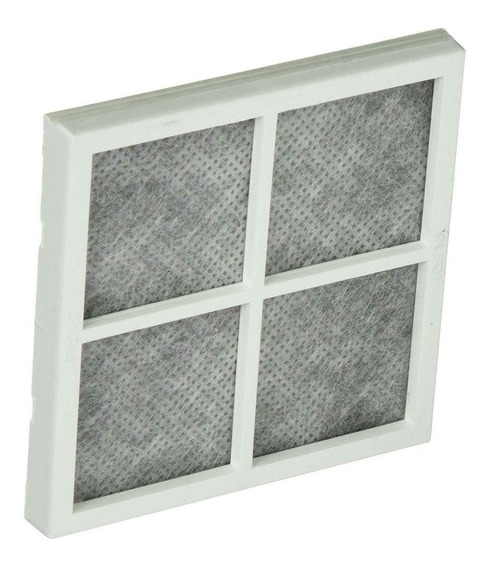 Filtro Aire Refrigerador Lg Lt120f / Adq73214404 Orginal