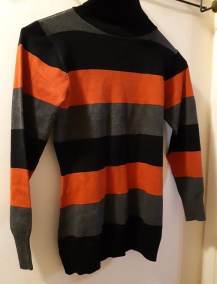 Sweater Pullover Unisex