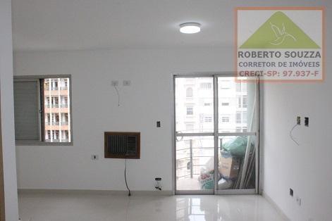 Kitnet Para Venda Em São Paulo, Bela Vista, 1 Dormitório, 1 Banheiro, 1 Vaga - 00443