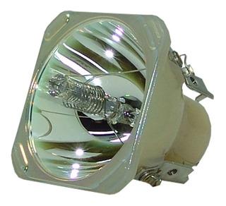 LAMPARA SUPER DT01141 PARA PROYECTOR HITACHI CP-X2520 ED-X50