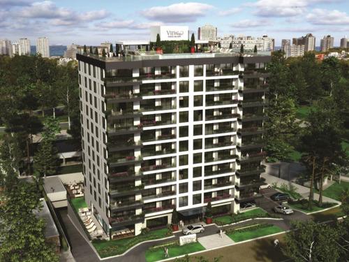 Apartamentos En Venta  - Prop. Id: 5253
