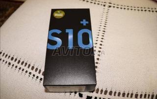 Samsung S10 Plus 128 Giga