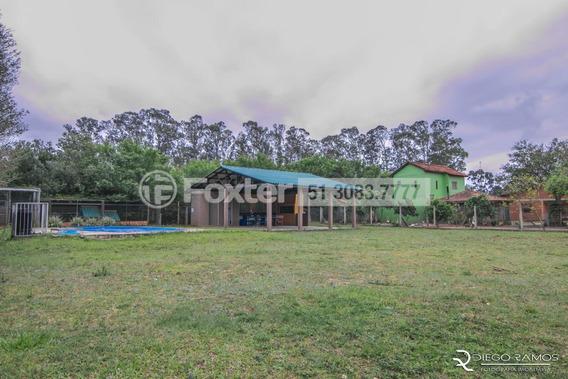 Terreno, 120 M², Águas Claras (distrito) - 159700