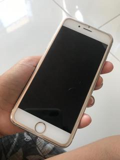 iPhone 6s, 16gb