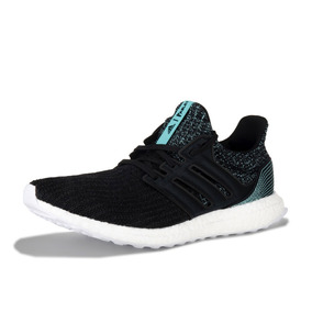 Tenis adidas Ultraboost Parley Hombre